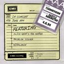 BBC In Concert (Live 6/6/93) thumbnail