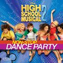 High School Musical 2: Non-Stop Dance Party thumbnail