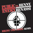 Bring The Noise (Remix) (Single) thumbnail