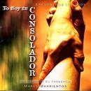 Yo Soy Tu Consolador thumbnail