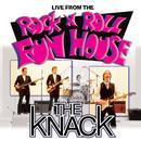 Live From The Rock 'N' Roll Fun House thumbnail