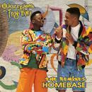 Homebase: The Remixes thumbnail