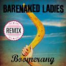 Boomerang (Mark Endert Remix) thumbnail
