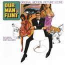 Our Man Flint (Original Motion Picture Score) thumbnail