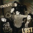 Lost (Album Version) thumbnail