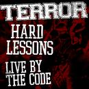 Hard Lessons / Live By the Code thumbnail