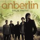 True Faith (Radio Single) thumbnail