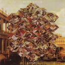 Cadenza - Remixes thumbnail