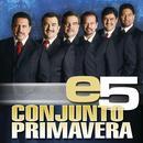 E5 thumbnail
