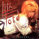 In Concert thumbnail