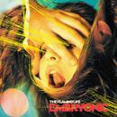 Embryonic (Bonus Tracks Version) thumbnail