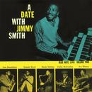 A Date With Jimmy Smith (Volume Two) thumbnail