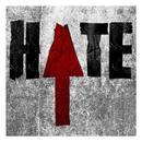 Hate thumbnail