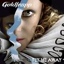 Fly Me Away (Remixes) thumbnail