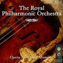 Opera's Greatest Moments thumbnail