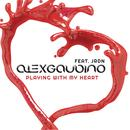 Playing with My Heart (Radio Edit) thumbnail