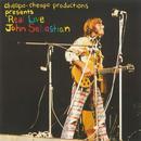 Cheapo-Cheapo Productions Presents Real Live John Sebastian thumbnail