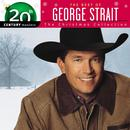 20th Century Masters: Christmas Collection: George Strait thumbnail