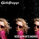 Ride A White Horse thumbnail