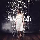 Hurricane Glass (Bonus Track Version) thumbnail
