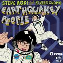 Earthquakey People (feat. Rivers Cuomo) thumbnail