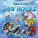 Sea Notes thumbnail