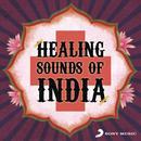 Healing Sounds Of India thumbnail