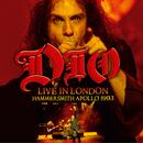 Live In London: Hammersmith Apollo 1993  thumbnail
