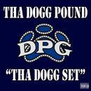 Tha Dogg Set thumbnail