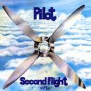 Second Flight thumbnail