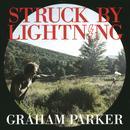 Struck by Lightning thumbnail