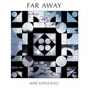Far Away (Single) thumbnail