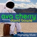 Highway Blues thumbnail