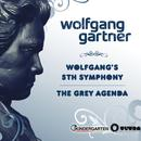 Wolfgangs 5th Symphony / The Grey Agenda thumbnail