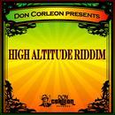 Don Corleon Presents: High Altitude Riddim thumbnail