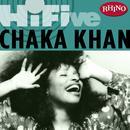 Rhino Hi-Five: Chaka Khan thumbnail