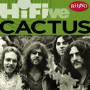 Rhino Hi-Five: Cactus thumbnail
