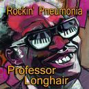 Rockin' Pneumonia thumbnail