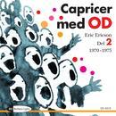 Capricer med Od, Vol. 2 (Recorded 1970-1975) thumbnail