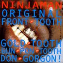 Original Front Tooth Gold Tooth Don Gorgon thumbnail