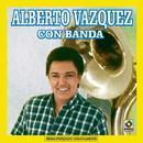 Alberto Vazquez Con Banda (Remastered) thumbnail