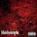 Bloodsimple EP (PA Version) thumbnail