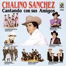 Cantando Con Sus Amigos thumbnail