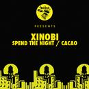 Spend The Night / Cacao (Single) thumbnail