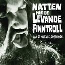 Natten Med De Levande Finntroll (Live) thumbnail