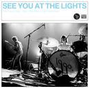 See You At The Lights thumbnail