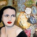 Amália Rodrigues: The Greatest Hits thumbnail