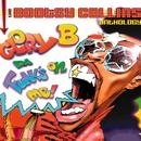 Glory B, Da Funk's On Me! The Bootsy Collins Anthology thumbnail