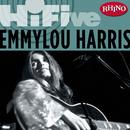 Rhino Hi-Five: Emmylou Harris thumbnail