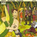 Alligator thumbnail